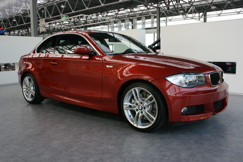 bmw 123d coup my other mistress urbane musings. Black Bedroom Furniture Sets. Home Design Ideas