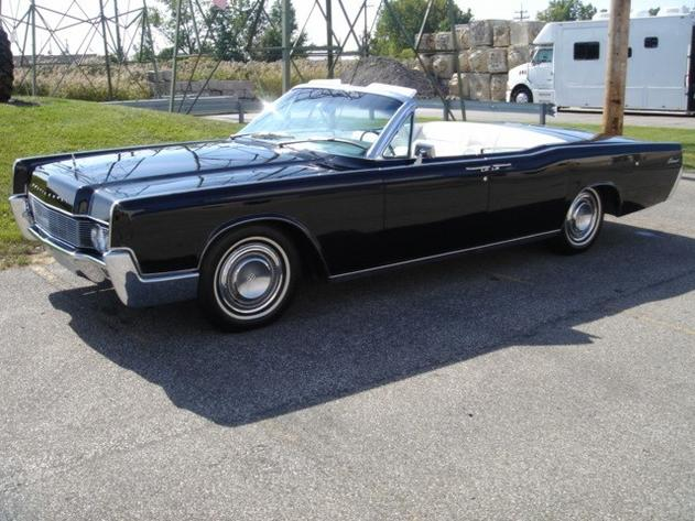 1969 lincoln continental classic automobiles. Black Bedroom Furniture Sets. Home Design Ideas