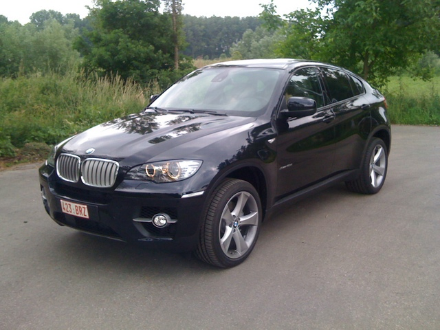 bmw x6 testdrive urbane musings. Black Bedroom Furniture Sets. Home Design Ideas